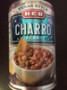 Texas Style Charro Beans - Product