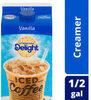 Iced Coffee - Produit