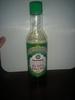 Sauce Soja Moins de sodium - Product