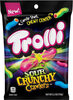 Sour crunchy crawler - Product