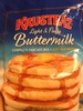 Complete pancake mix - Product