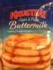 Complete pancake mix - Prodotto