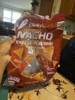 Tortilla Chips - Product - en