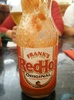 Frank's Red Hot Original - Product