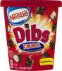 Bite Sized Frozen Snacks - Produit
