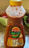 Chunky Salsa - Medium - Product - en