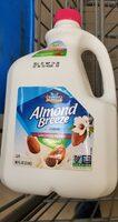 Almond Breeze - Produit - en