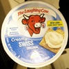 Creamy Swiss Original - Product