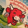 Vache qui rit léger - Product