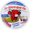Queso Untable 171 GRS - Product
