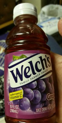 Grape - Product