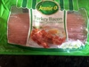 Turkey Bacon - Product