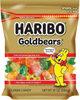 Goldbears - Produit