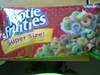Tootie Fruities - Product