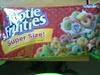 Tootie Fruities - Produit