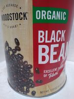 Black Beans - Prodotto - en
