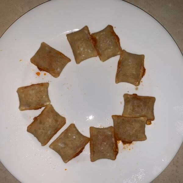 Pizza Rolls, Pepperoni - Product