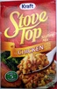 Stove Top Stuffing Mix for  Chicken - Product
