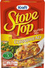 Cornbread stuffing mix boxes - Product