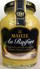 Moutarde préparée au Raifort Maille - Product