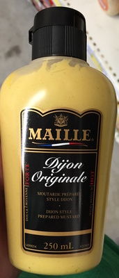 Dijon Originale - Product - fr
