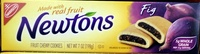 Newtons Fig - Product