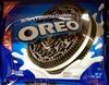 Nabisco oreo cookies 1x14.3 oz - Product