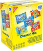 Classic mix variety - Product