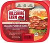 Black forest ham - Product