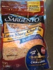 Sargento cheese - Product