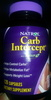 Carb Intercept - Product