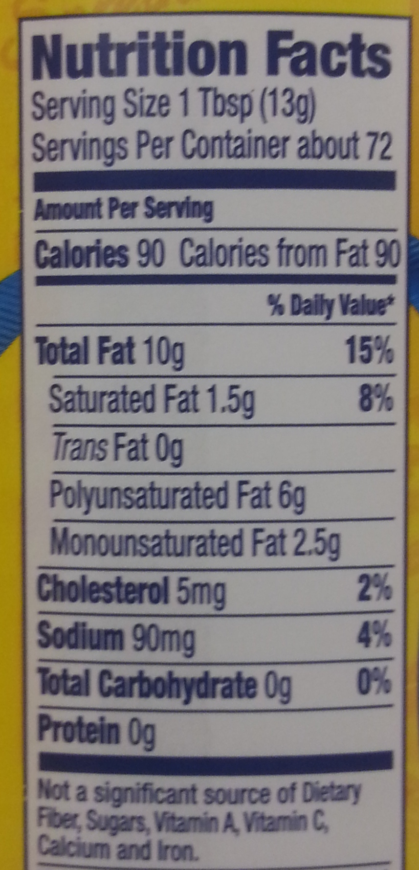 Real Mayonnaise - Best Foods - 36 fl oz