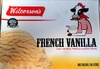 Wilcoxson's French Vanilla - Product