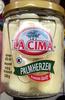 Palmherzen - Produkt