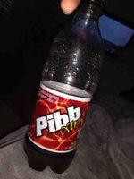 pibb extra - Product