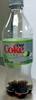 Diet Coke Lime - Produit