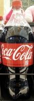 Coca-Cola - Prodotto - en