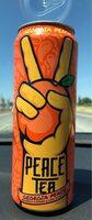 Georgia Peach - Product - en