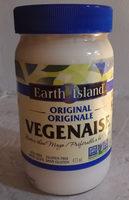 Vegenaise - Product