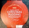 Christmas Pudding - Produit