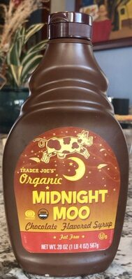 Midnight Moo - Product - en