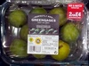 Perfectly Ripe Greengages - Product