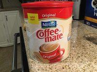 Coffee-mate - Produit - fr
