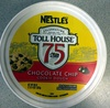 Toll House Chocolate Chip Cookie Dough - Product