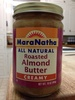 Maranatha, roasted almond butter, creamy - Product