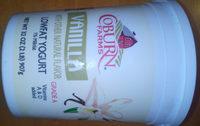 Low Fat Yogurt - Product - en