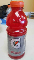 Fruit punch thirst quencher, fruit punch - Product - en