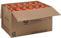 Gatorade Fruit Punch Thirst Quencher 24 Fluid - Prodotto - en