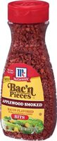 Bac'N Pieces, Bacon Flavored Bits - Product - en