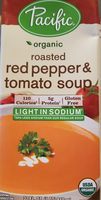 Organic Soup - Product